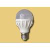 供应龙权LED灯批发厂家、全国诚招各乡镇代理商