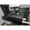供应手动600*500二次元测量仪 700*600二次元