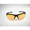 供应UNIHANK高端司机专用眼镜,夜视眼镜,防眩目,安全S203