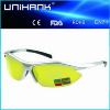 供应UNIHANK高端司机眼镜 夜视眼镜,防眩目,偏光夜视眼镜 S263