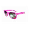 unihank供应party专用烟花眼镜 激光眼镜Y143