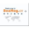 供应专业代理秦皇岛港进口台湾二手螺纹加工机床报关清关