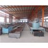 发泡水泥板机械/水泥发泡保温板生产线供应商
