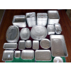 供应厂家直供安全卫生环保铝箔快餐盒、铝箔煲、铝箔碗、铝箔盒