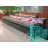 供应丽水,宿迁,合肥,蚌埠哪里有卖鲜肉展示/冷藏/保鲜柜,多少钱