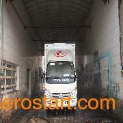 天津冷藏车、天津冷藏车改装、天津冷藏车改装价格、
