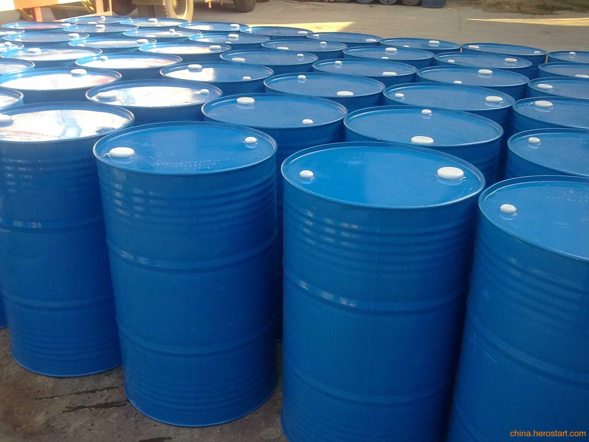 供应液体聚硫橡胶