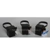 供应供应电缆型故障指示器