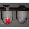 供应供应线路短路接地故障指示器 XWJ-Ⅱ/XWJ-Ⅳ