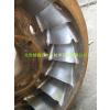 供应水轮机叶轮表面沉积金属陶瓷
