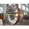 供应水轮机叶轮表面沉积碳化钨