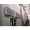 供应SDL-25高温瑜珈采暖设备