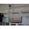 供应节能对流式踢脚线电采暖面式散热省电工程款电暖器SDL-20A
