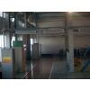 供应静音节能对流式踢脚线电采暖设备工程电热器批发厂家SDL-10A