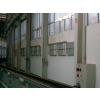 供应对流式智能踢脚线电采暖器设备瑜伽房专用模块宇坤SDL-20T