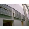供应AFS-40电暖器
