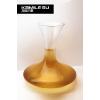 供应江西聚羧酸/聚羧酸高性能减水剂/高减水率、高流动性、抗粘土性