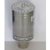 供应东莞必能信超声波CR20换能器