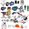 供应汝南县哪里卖五金电动工具批发市场工具连锁加盟