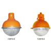 供应CXSF55 OPG3 HGC278 上海鹭岛牌三防工厂灯