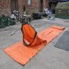 兰州折叠帐篷销售 兰州旅游帐篷销售 推荐【勇红帐篷】feflaewafe