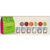 供应中秋节礼品送什么好|中秋节健康绿色礼品|百花茶典雅礼盒|