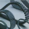 福建纺织行业输送带同步带龙带锭带