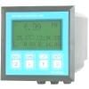 供应CT--6208型盘装式 多功能pH控制器