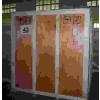 供应惠州最专业的木箱包装和真空包装