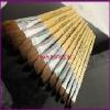广州美术画笔厂价直销/批发零售/专业水粉画笔feflaewafe