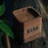 南宁船木家具|广西船木家具—船木沙发