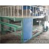 供应投资挣钱新项目无机玻璃钢鸡舍保温板设备商机