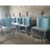 供应自动计量水泥发泡搅拌机日产200立方以上