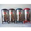 供应单层电热开水桶奶茶保温桶豆浆保温桶中外专用茶壶