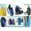 供应东莞生产潜水料运动瓶套厂家价格低
