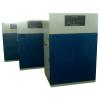 供应恒温恒湿箱购买要注意哪些参数?