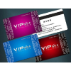 供应VIP卡