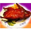 供应北京张英茶油鸭茶油鸭加盟茶油鸭技术培训