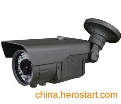 供应网络监控1080P方案,龙之净1080P网络监控,720P网络监控