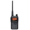 供应灵通对讲机LT-6100 Plus