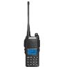 供应灵通对讲机LT-9800