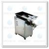 供应冻肉绞肉机 不锈钢绞肉机系列