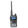 供应灵通对讲机LT-6100