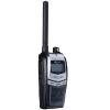 供应科立讯对讲机PT100--高性能品质