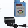 【优质】CD4便携式多参数测定器