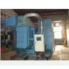 供应二手锅炉回收-回收二手化纤设备,回收溴化锂制冷机,回收二手溴化锂中央空调