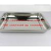 供應 加深不銹鋼方盤 高度7cm,質量保證