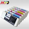供应代用EPSON surelab D3000 兼容,填充,连供墨盒,含一次性芯片,永久芯片,抗UV染料墨水