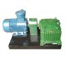 供应WPA放心蜗轮减速机,厂家销售到潍坊等地