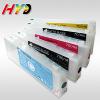 供应兼容替代填充连供墨盒EPSON PRO 7710 7908 7910 9710 9908 9910
